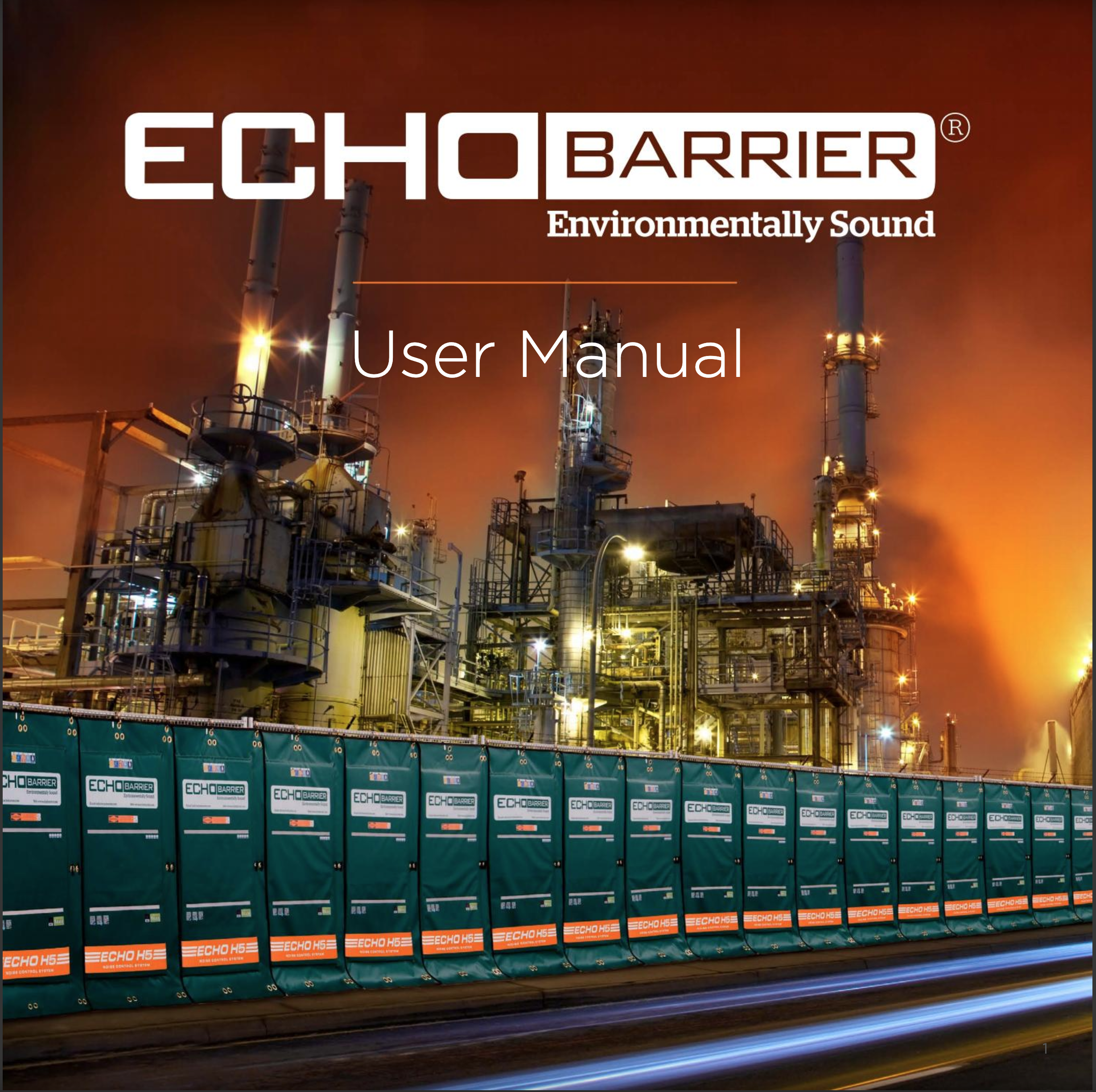 The_Echo_Barrier_user_manual