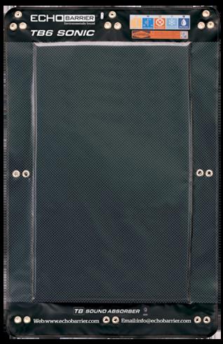 TB6 product image