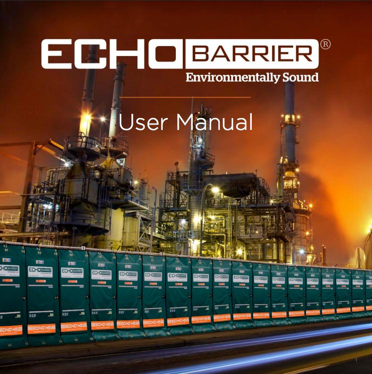 user_manual-1